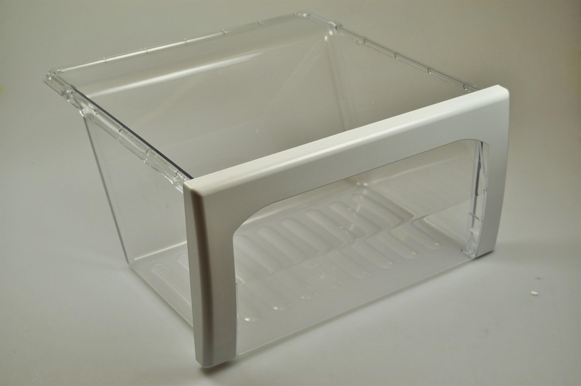 bac l gume lg electronics frigo cong lateur 220mm x 420mm x 350mm. Black Bedroom Furniture Sets. Home Design Ideas