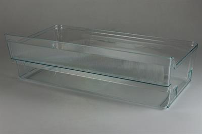 bac l gume liebherr frigo cong lateur 132mm x 420mm x 225mm. Black Bedroom Furniture Sets. Home Design Ideas