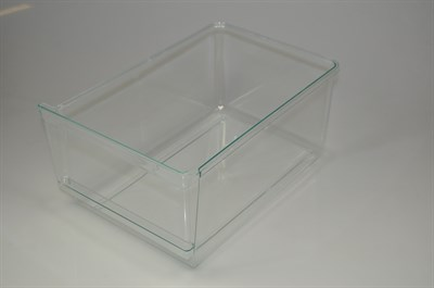 bac l gume miele frigo cong lateur 182mm x 245mm x 370mm. Black Bedroom Furniture Sets. Home Design Ideas