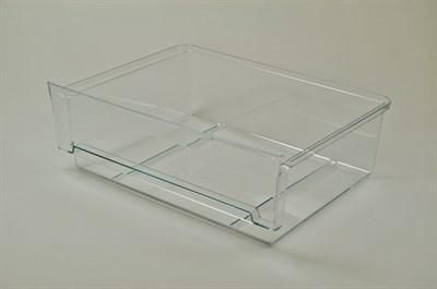 bac l gume miele frigo cong lateur 140mm x 385mm x 293mm. Black Bedroom Furniture Sets. Home Design Ideas