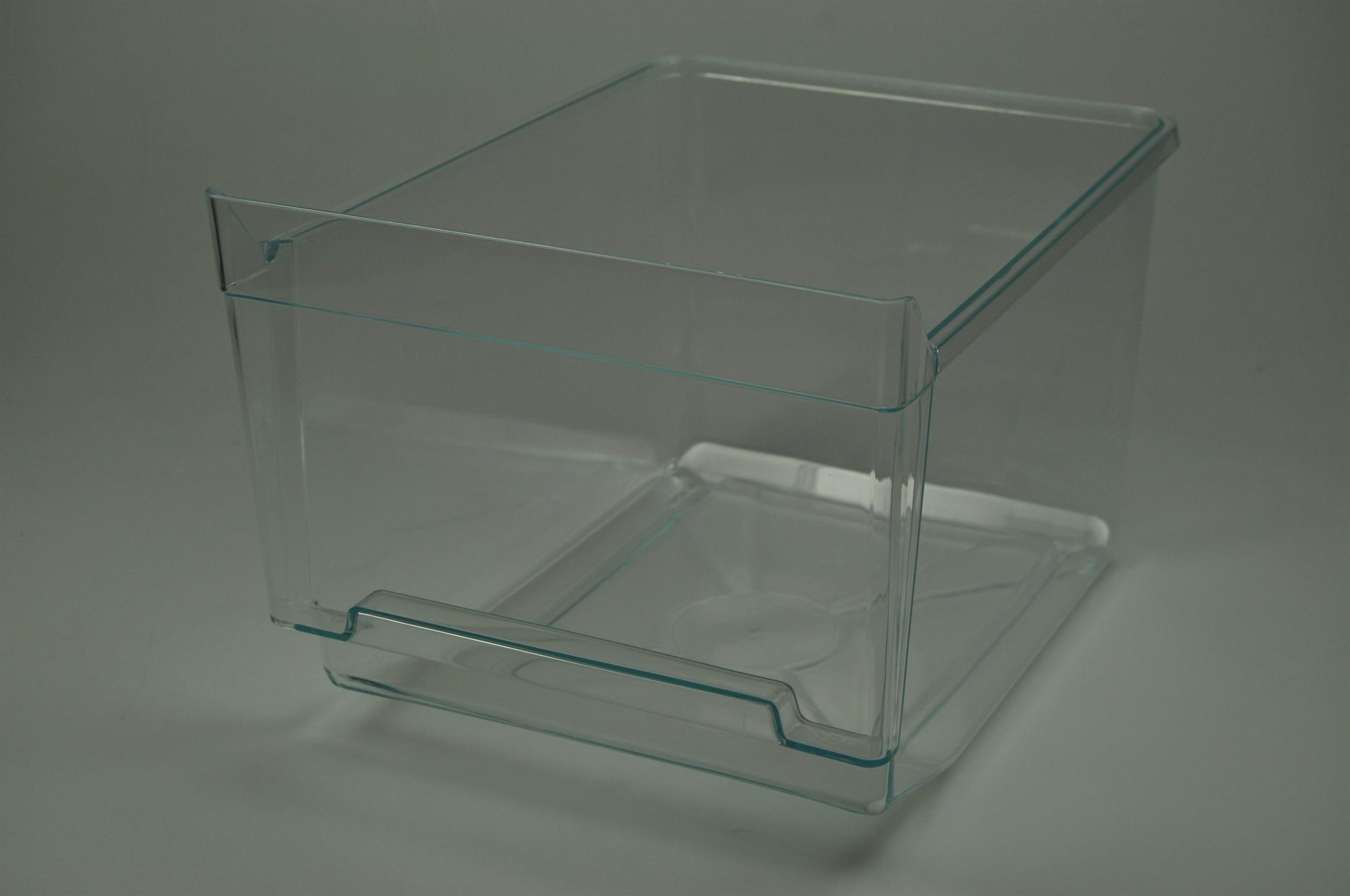 bac l gume miele frigo cong lateur 200mm x 225mm x 295mm. Black Bedroom Furniture Sets. Home Design Ideas