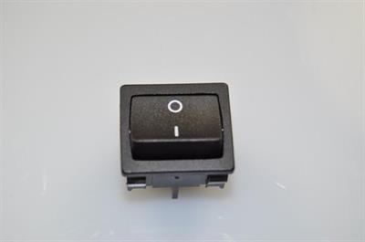 interrupteur electrolux aspirateur industriel. Black Bedroom Furniture Sets. Home Design Ideas