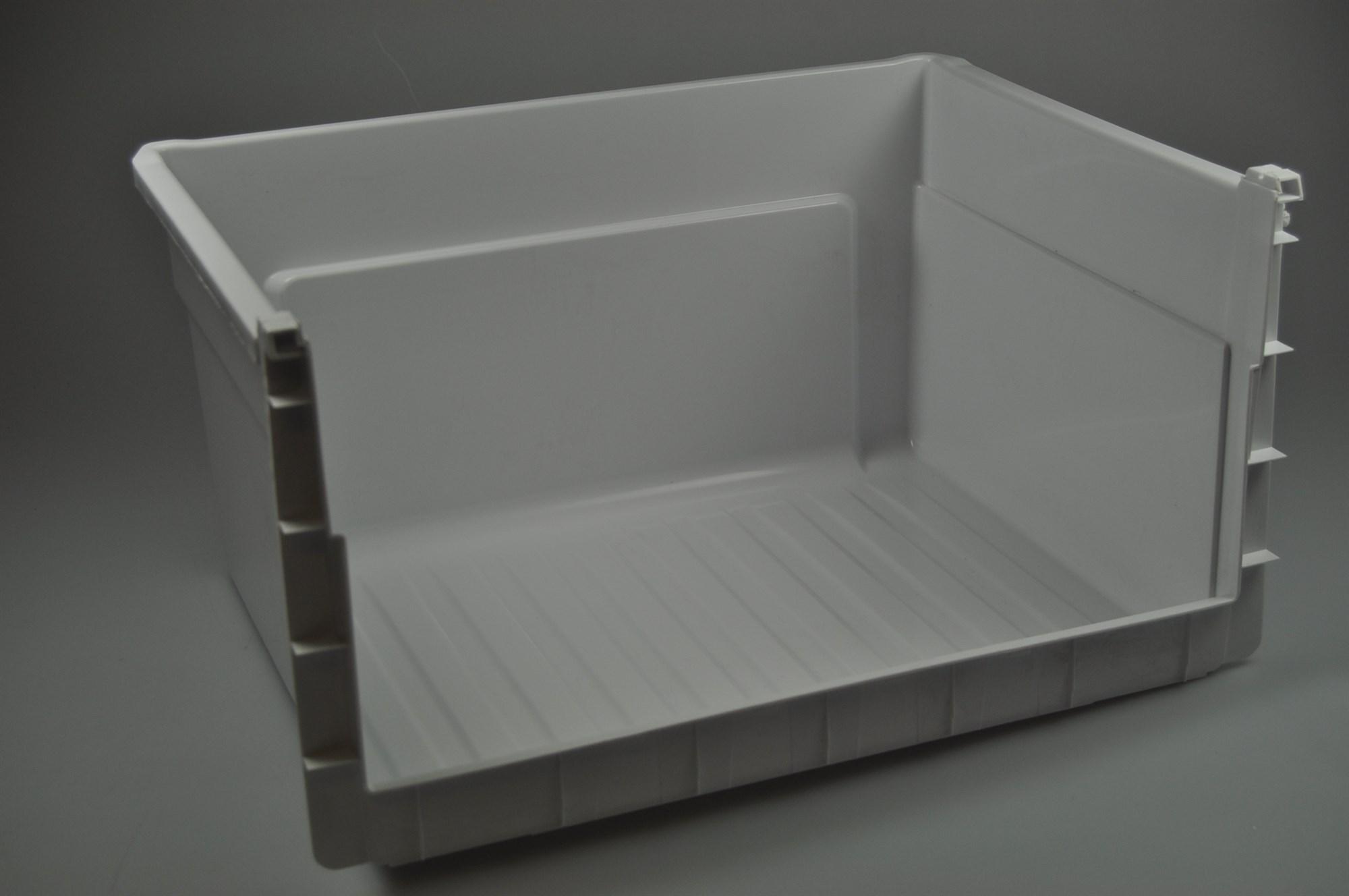bac l gumes samsung r frig rateur cong lateur style am ricain inf rieur. Black Bedroom Furniture Sets. Home Design Ideas