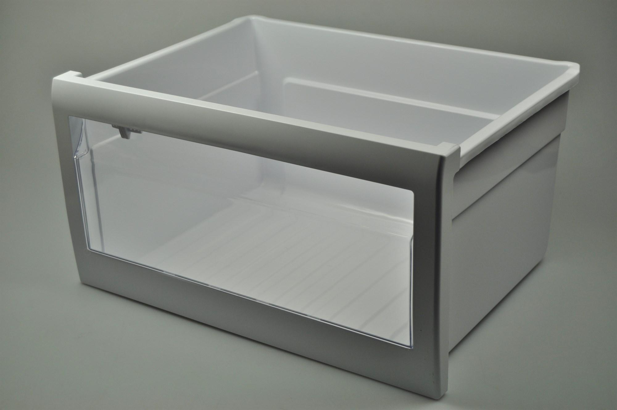 bac l gumes samsung r frig rateur cong lateur style am ricain. Black Bedroom Furniture Sets. Home Design Ideas