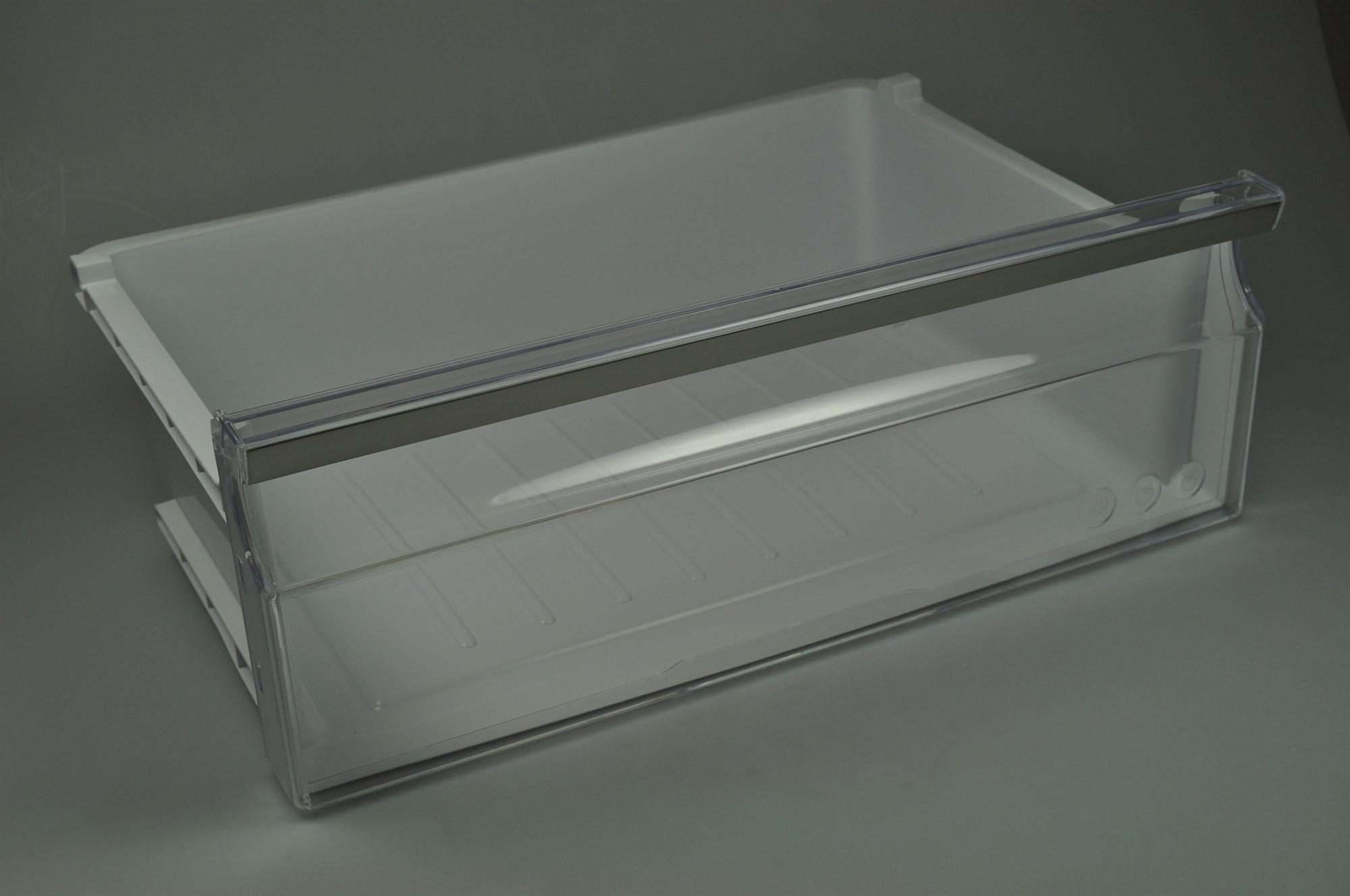 bac l gume samsung frigo cong lateur 495mm x 355mm x 180mm sup rieur. Black Bedroom Furniture Sets. Home Design Ideas