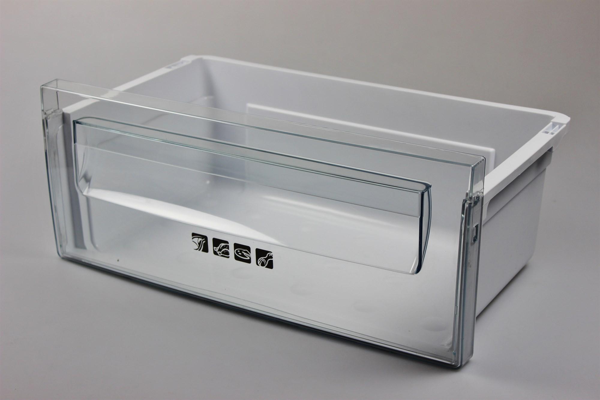 bac l gume samsung frigo cong lateur 190mm x 460mm x 270mm. Black Bedroom Furniture Sets. Home Design Ideas