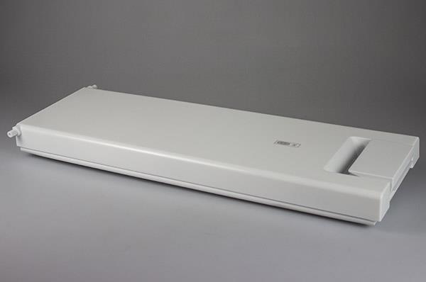 porte evaporateur smeg r frig rateur cong lateur 160 mm x 520 mm. Black Bedroom Furniture Sets. Home Design Ideas