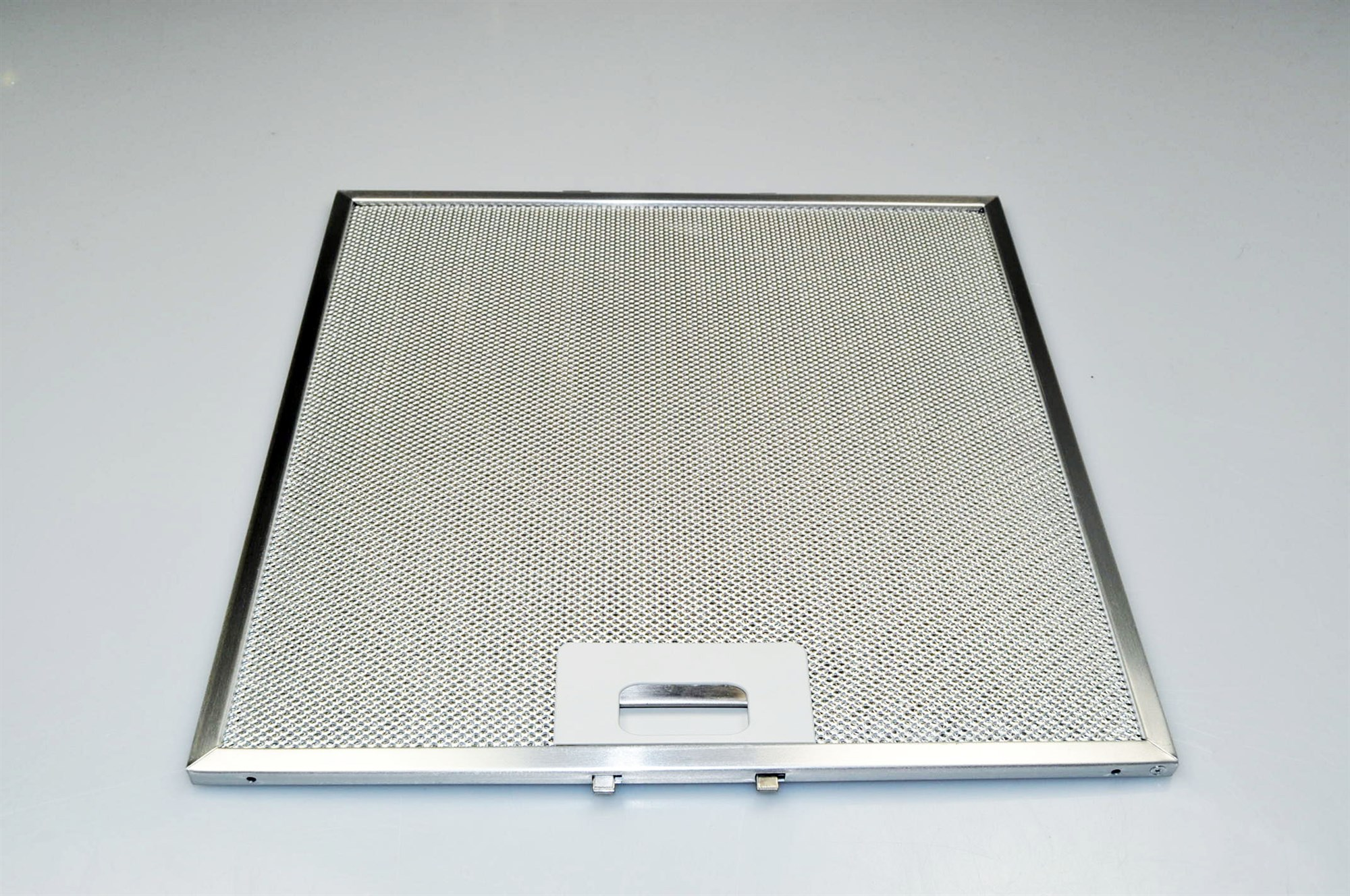 filtre graisse m tallique thermor hotte 8 mm x 320 mm. Black Bedroom Furniture Sets. Home Design Ideas
