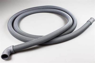tuyau evacuation universal lave vaisselle 2500 mm. Black Bedroom Furniture Sets. Home Design Ideas