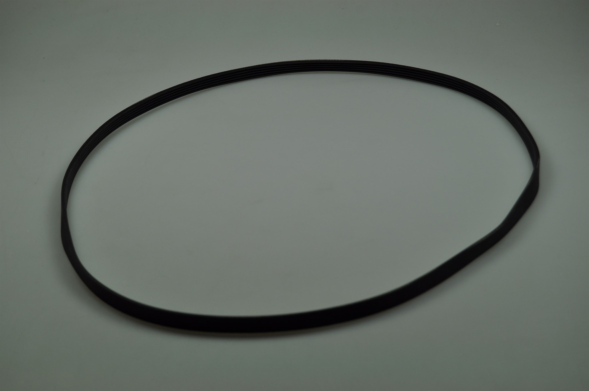 courroie whirlpool lave linge 1314 1316 j4. Black Bedroom Furniture Sets. Home Design Ideas