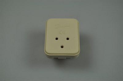relais danfoss r frig rateur cong lateur de compresseur. Black Bedroom Furniture Sets. Home Design Ideas