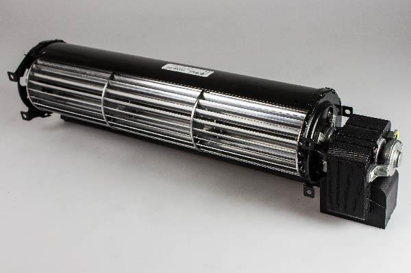 ventilateur de refroidissement zanussi armoire de s chage s che linge industriel. Black Bedroom Furniture Sets. Home Design Ideas