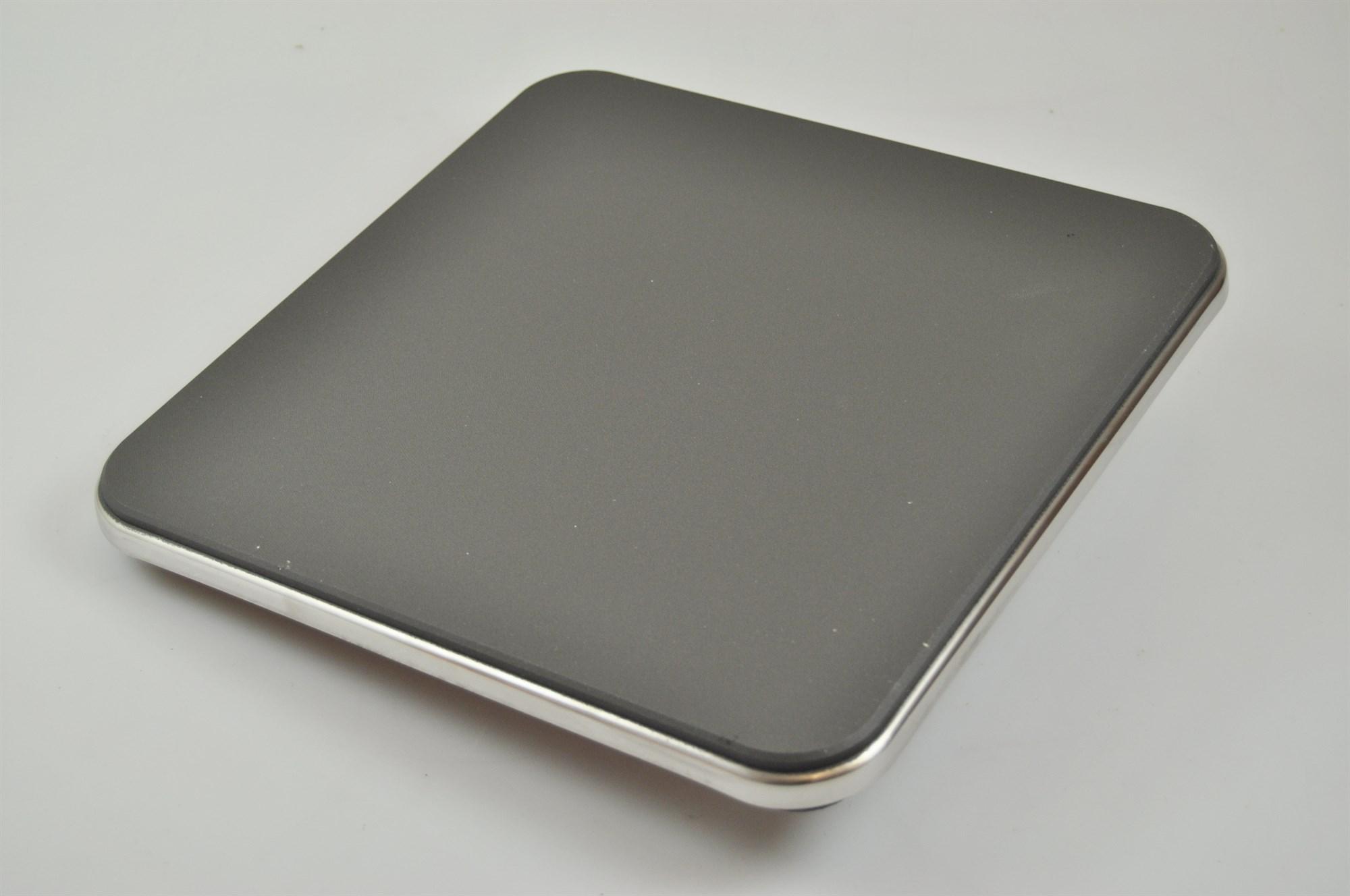 meilleure sélection 99eab 952e2 Plaque électrique, Universal cuisinière & four industriel - 380V/3000W