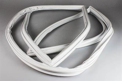 joint de r frig rateur vestfrost frigo cong lateur blanc. Black Bedroom Furniture Sets. Home Design Ideas
