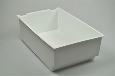 bac l gume vestfrost frigo cong lateur 132 mm x 251 mm x 381 mm. Black Bedroom Furniture Sets. Home Design Ideas