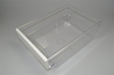 bac l gume vestfrost frigo cong lateur. Black Bedroom Furniture Sets. Home Design Ideas