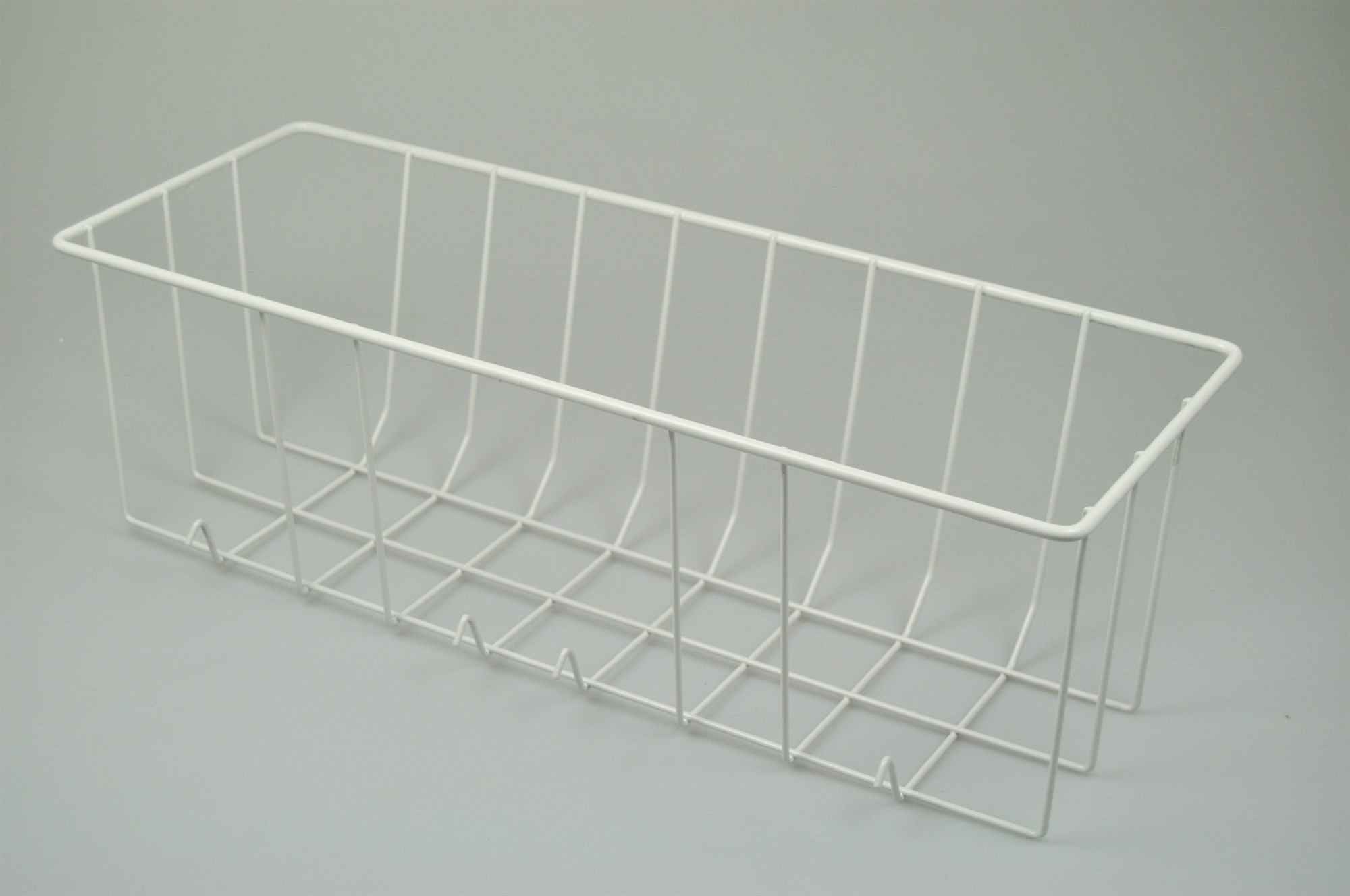 bac l gume vestfrost frigo cong lateur 150mm x 473mm x 175mm. Black Bedroom Furniture Sets. Home Design Ideas