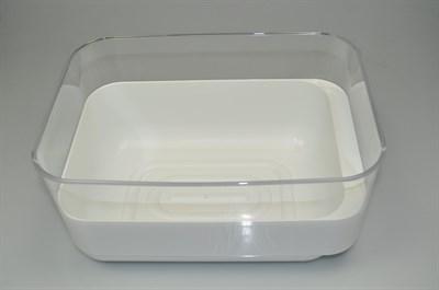 bac l gume vestfrost frigo cong lateur 175 mm x 245 mm x 345 mm. Black Bedroom Furniture Sets. Home Design Ideas