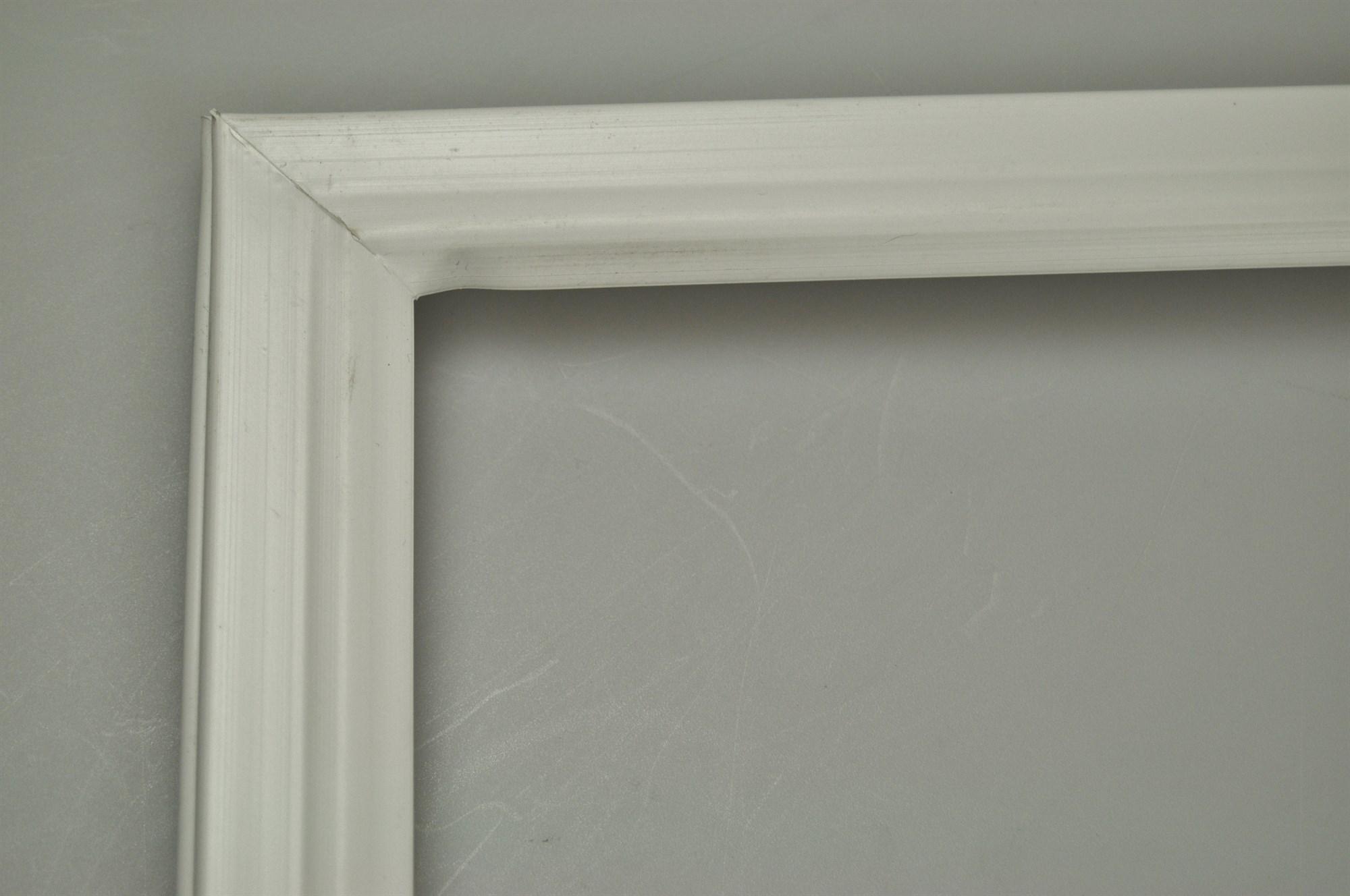 joint de r frig rateur whirlpool frigo cong lateur. Black Bedroom Furniture Sets. Home Design Ideas