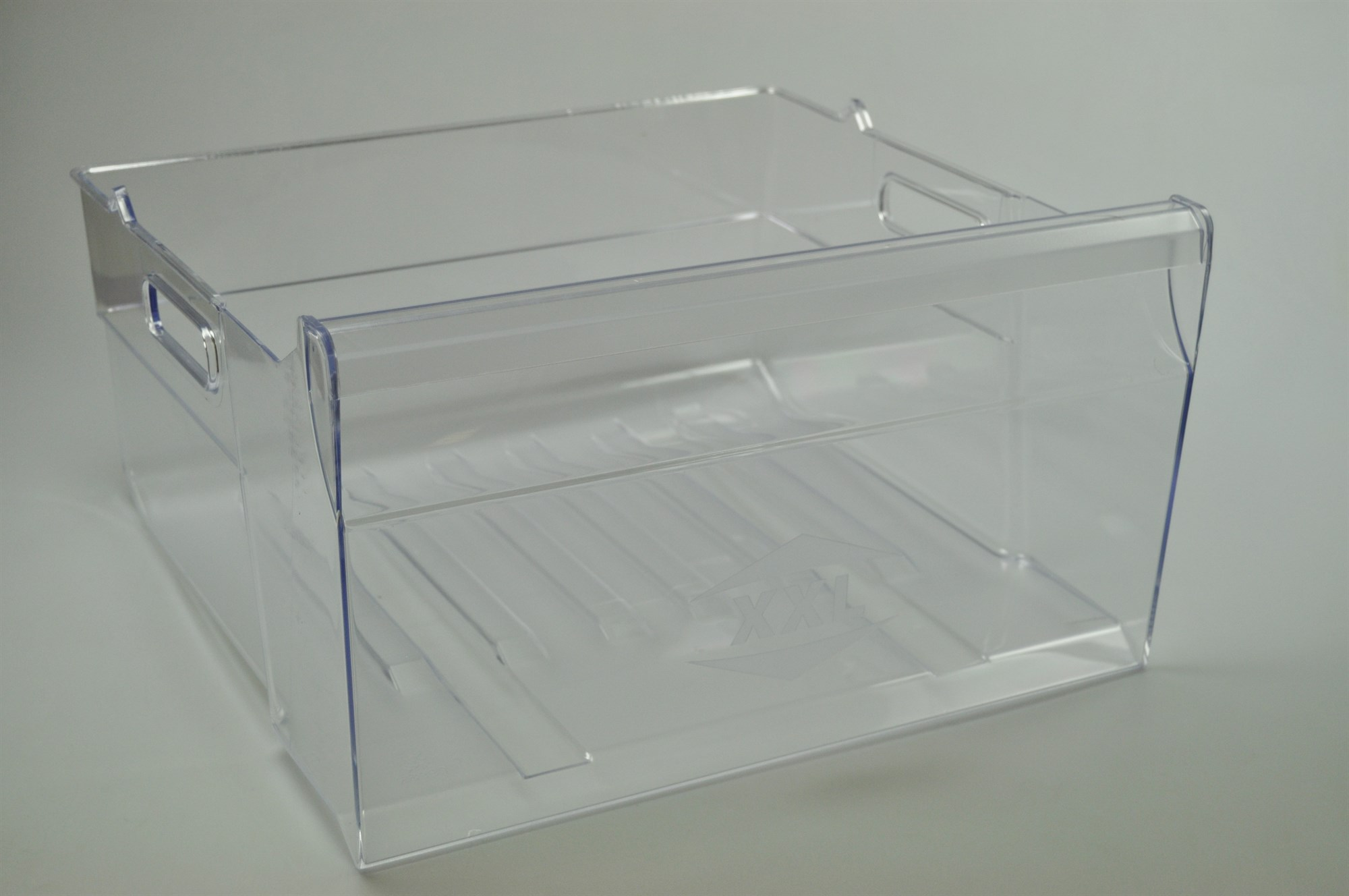 bac cong lateur whirlpool frigo cong lateur 240 mm x 435 mm x 400 mm. Black Bedroom Furniture Sets. Home Design Ideas