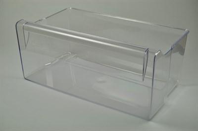 bac l gume whirlpool frigo cong lateur. Black Bedroom Furniture Sets. Home Design Ideas