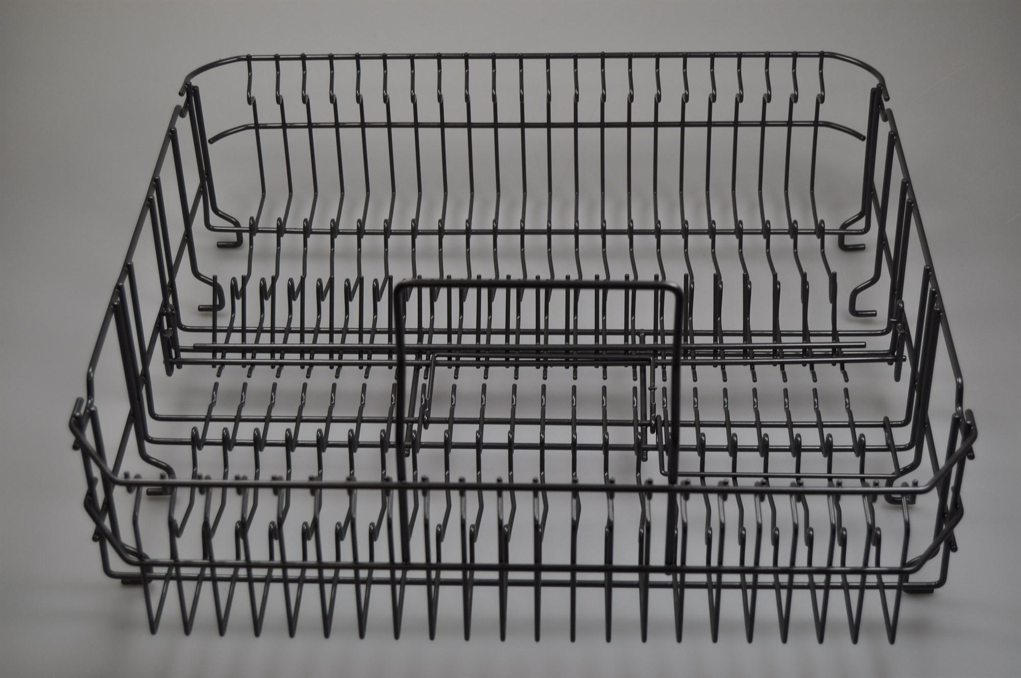 BENEKING Plastic Rectangulaire Poubelle Poubelle Petite Poubelle pour la Cuisine Bureaux /à Domicile Bureaux Salles de Bain Salles deau Slim /& Stylish