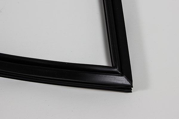 joint de porte bauknecht frigo cong lateur. Black Bedroom Furniture Sets. Home Design Ideas
