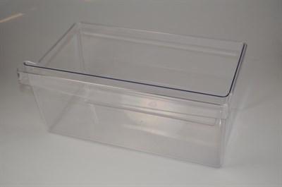 bac l gume bosch frigo cong lateur 200 mm x 440 mm x 210 mm. Black Bedroom Furniture Sets. Home Design Ideas